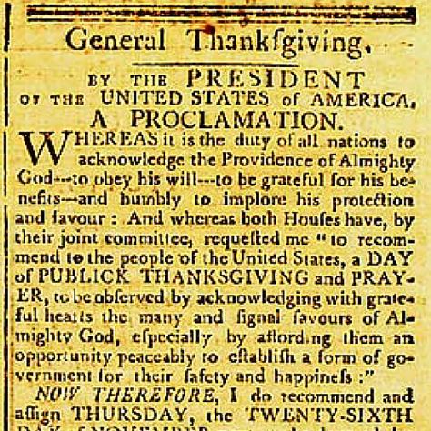 thanksgiving-proc-for-blog