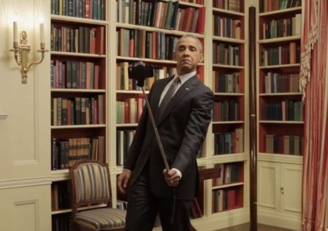 Is Barack Obama focused on protecting the American people?