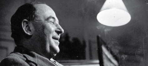 brcslewis