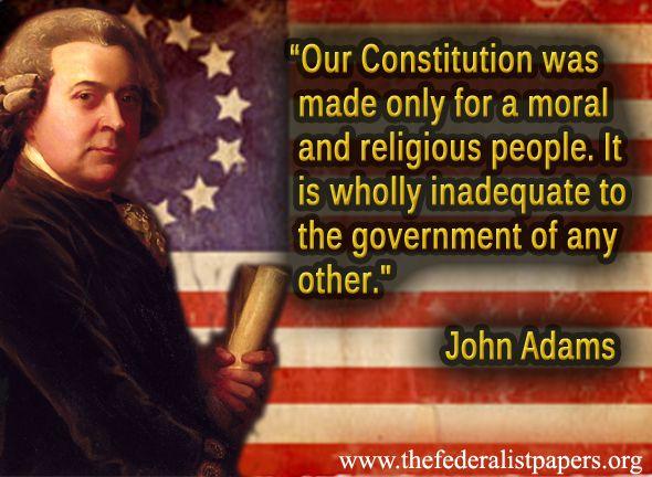 JA-ConstitutionMoral