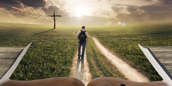 walking-towards-cross